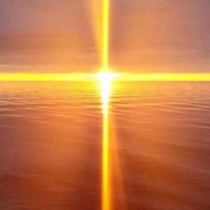 Suncross